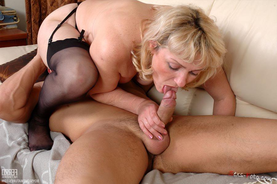с соседкой женщиной секс рассказы зрелой эротические