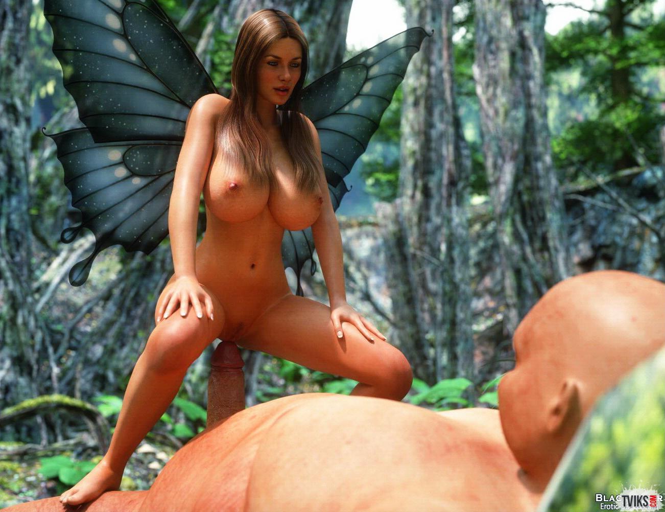 3д порно секс мультики  Rustorrentsnet  Российский