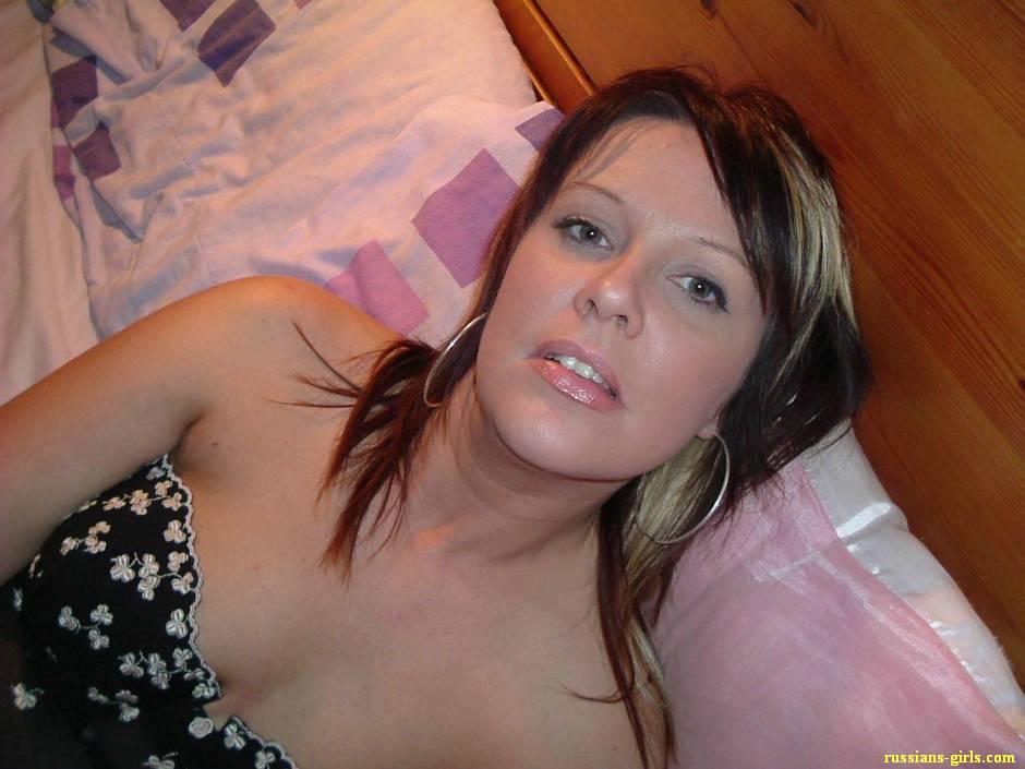 Фото девушек со спермой руское домашнее фото 719-619