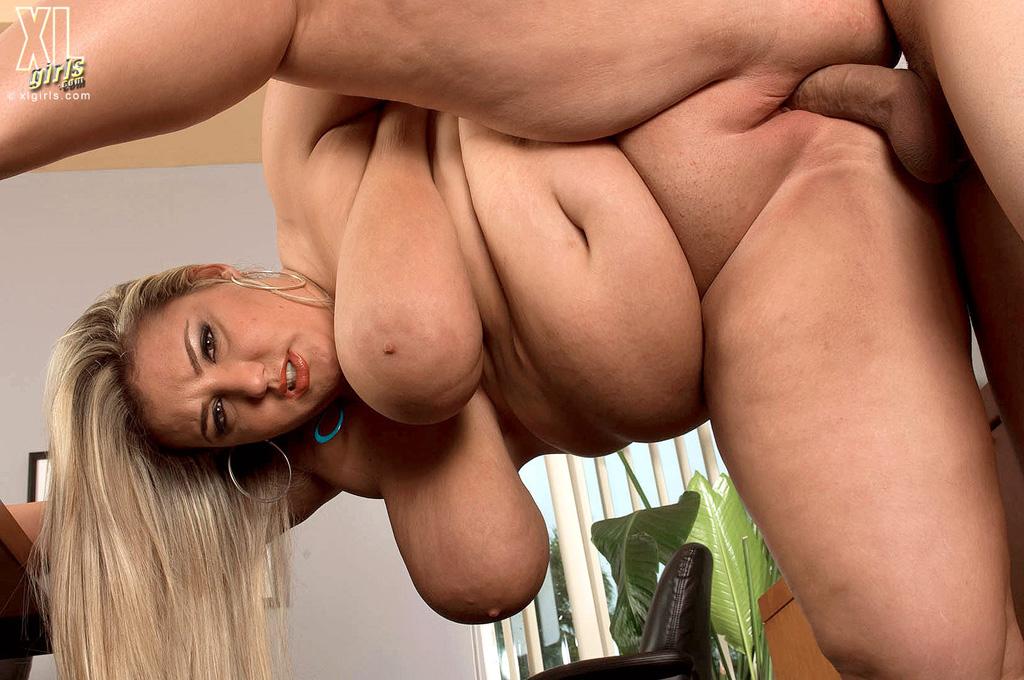 Brandi love fitness squirt