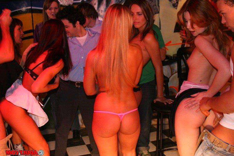 Свинг вечеринки в оренбурге фото 348-496