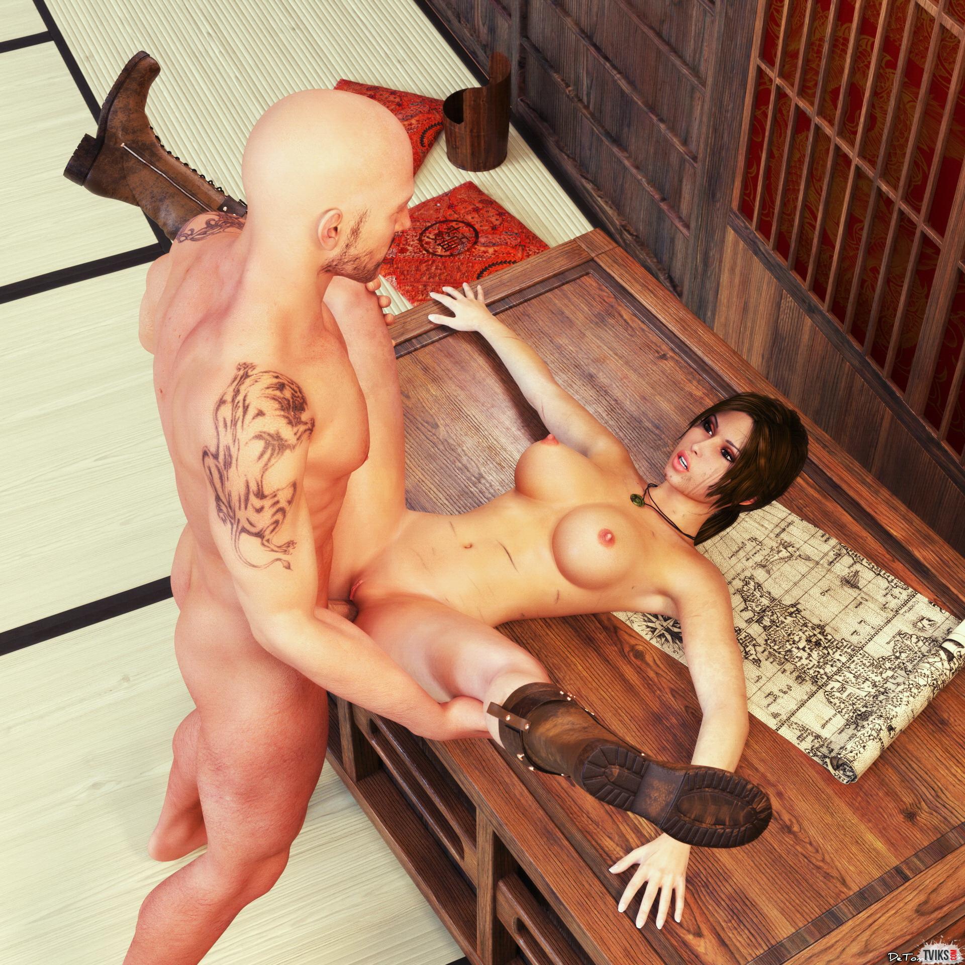 Играющие Секс