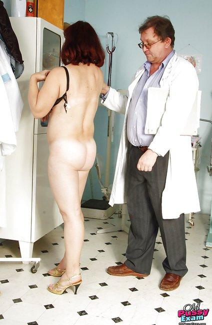 фото анального сношения с сексуальными секретаршами крупным планом