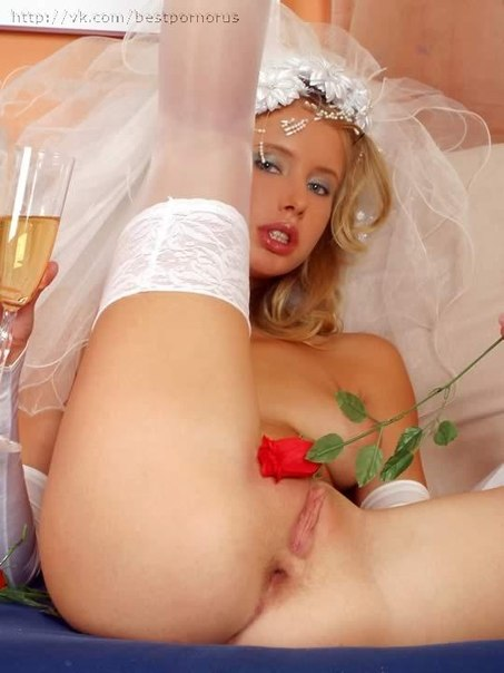 гламурные невесты порно развратные жены-нд3