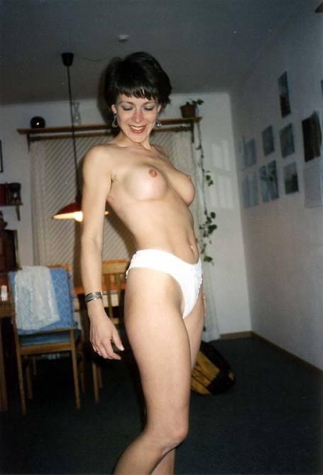 Порно фото;развратные домохозяйки порно фото