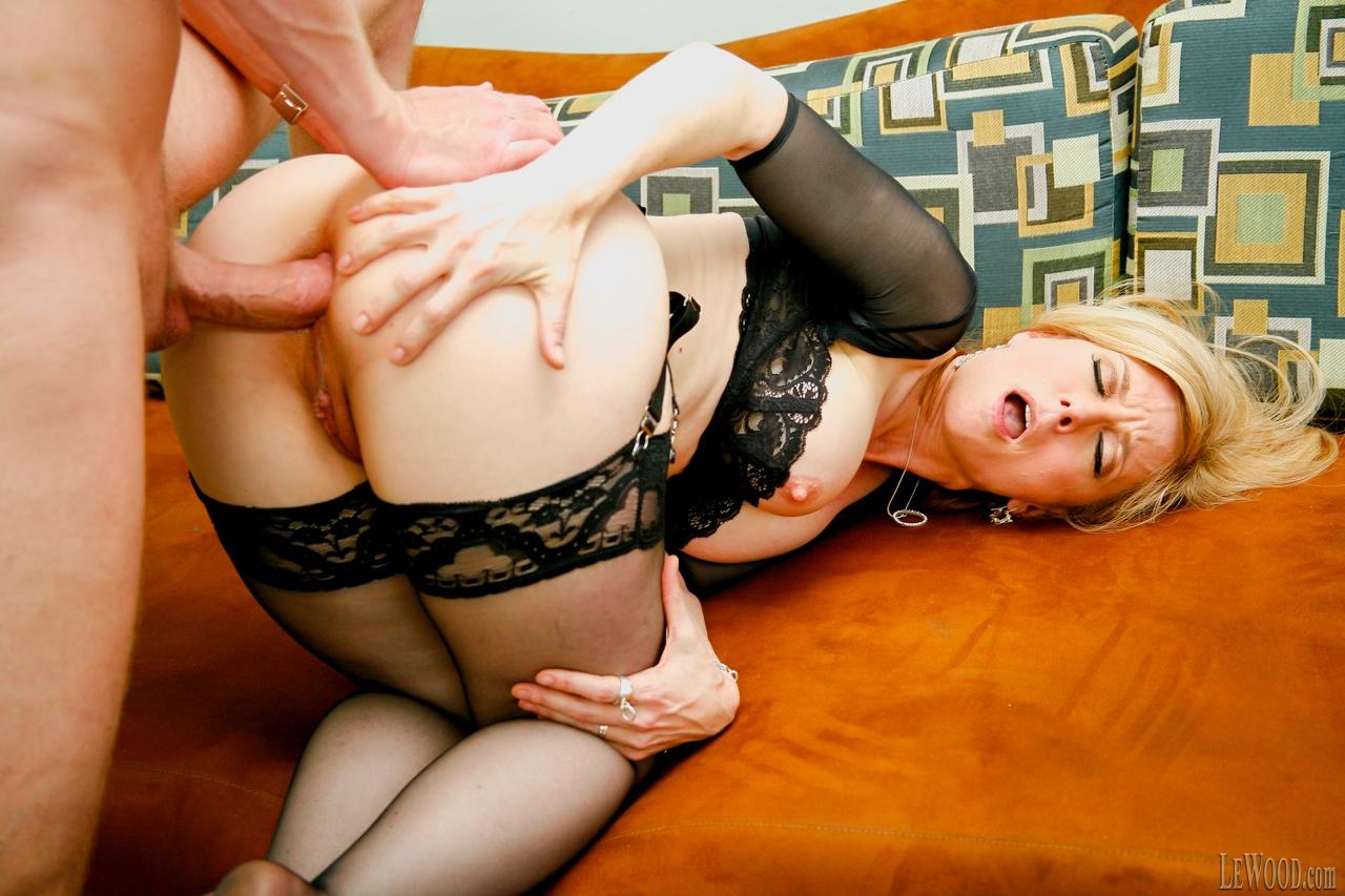 Порнуха сзрелыми мамашами, Зрелые дамы на Порно Тигр 10 фотография