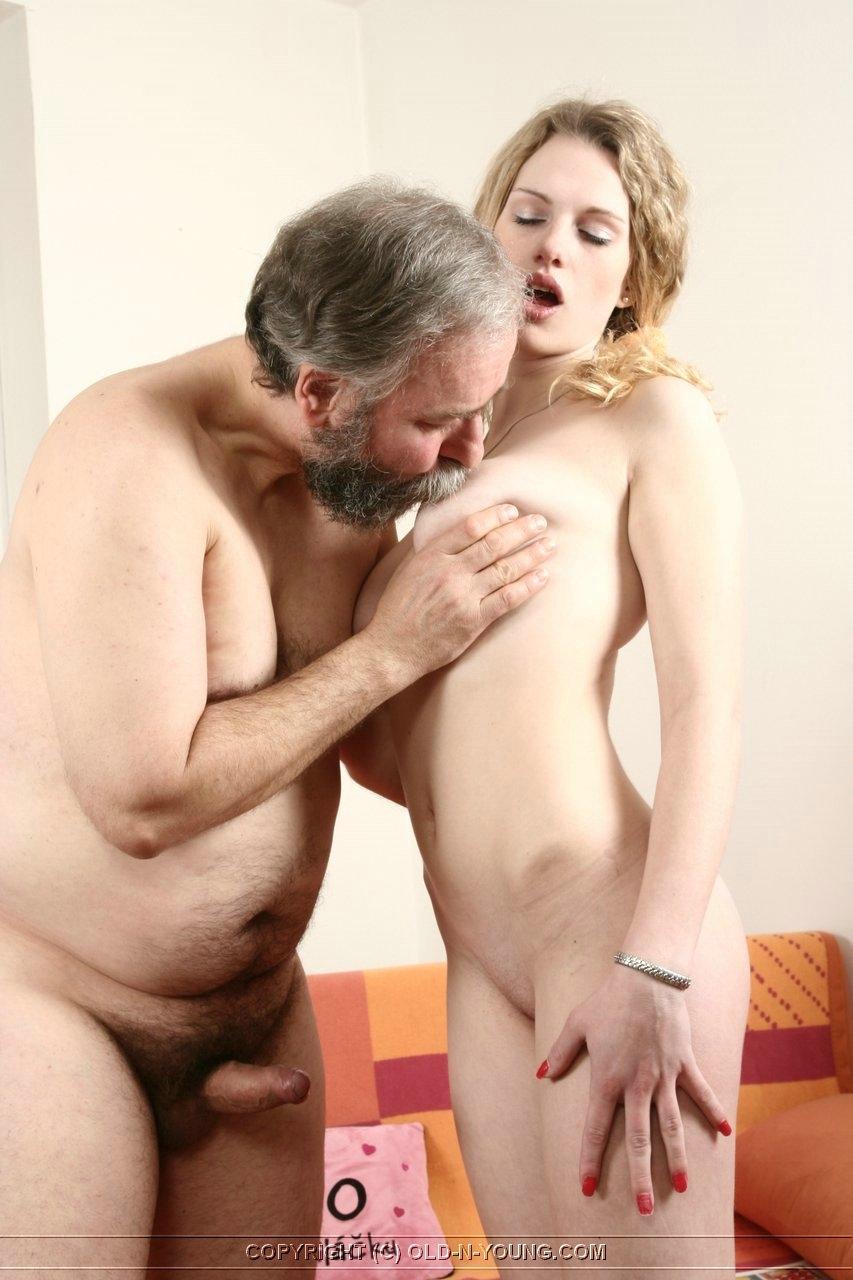 seksa-porno-ded-doch