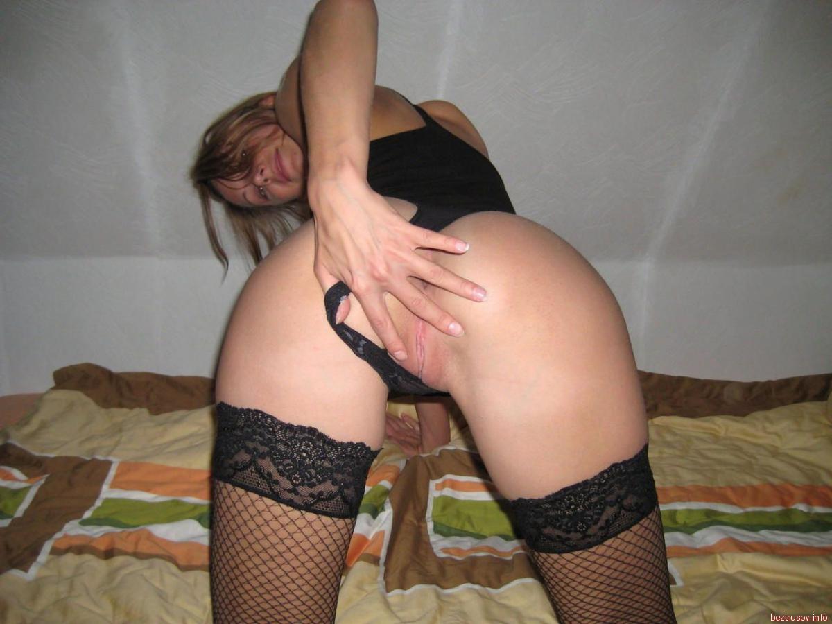 Ненасытная женушка порн