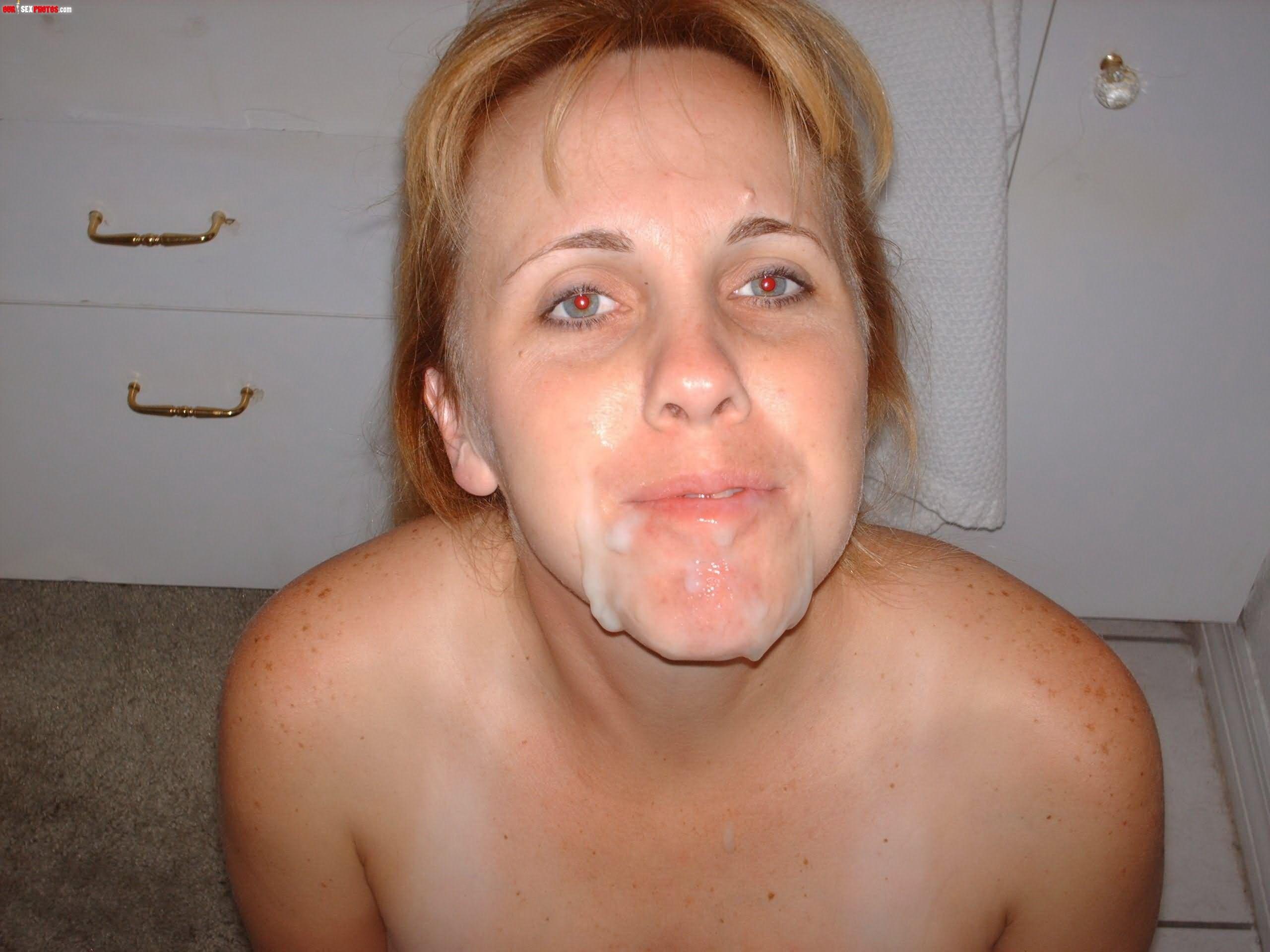 Порно фото брызг на лицо, купальники спортсменок засветы