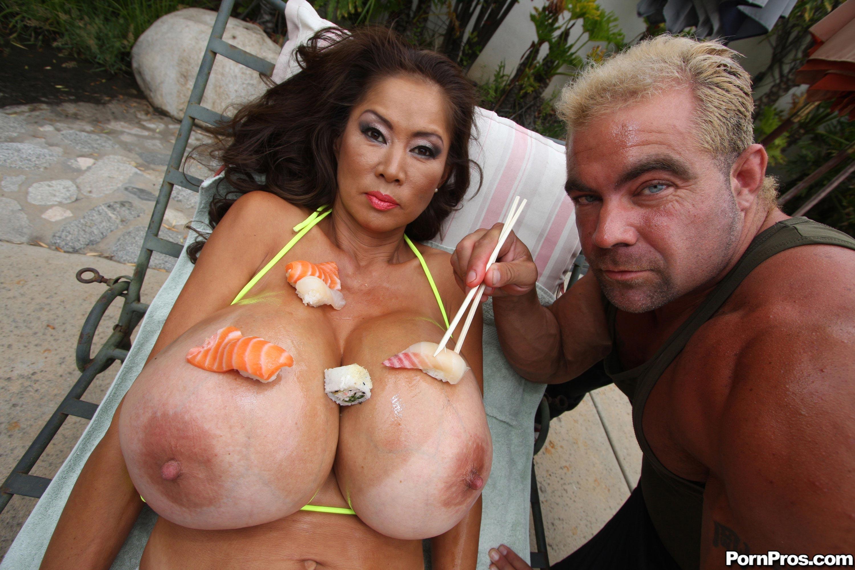 Фото порно гигантских сисек# lesnoyspravka.ru  Порно подобранное со ...