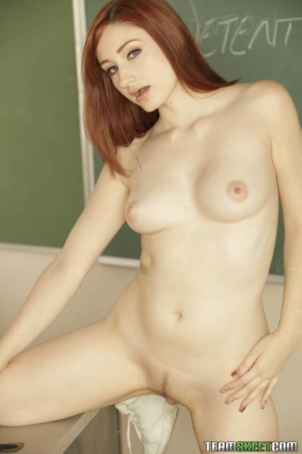 Секс порно геи пацаны жестко насильно фото