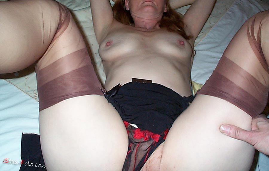 Пизда жен домашнее порно, увеличить анал шарика