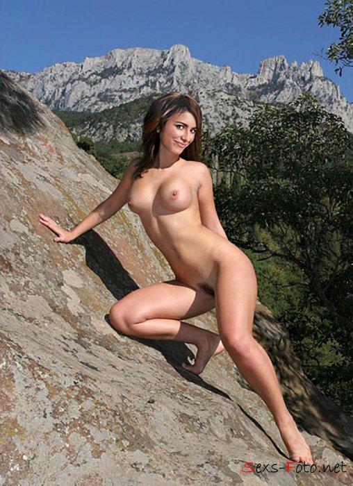 дорогой русское порно милая не дает в попку сообщение забавно... считаю, что