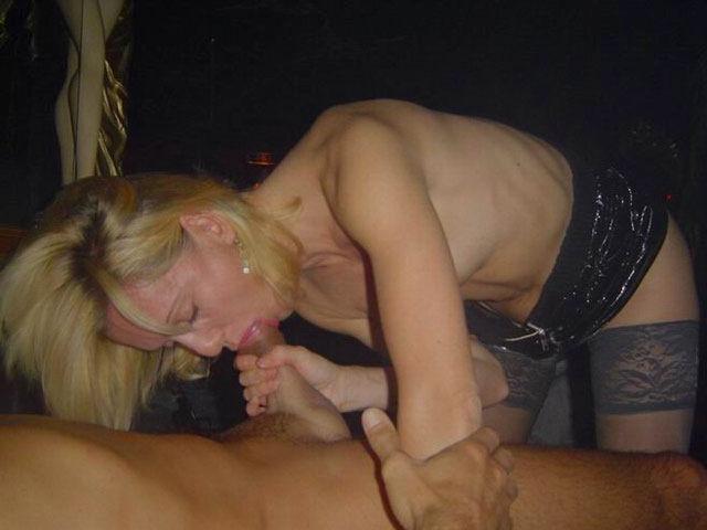 дрочат на проститутку