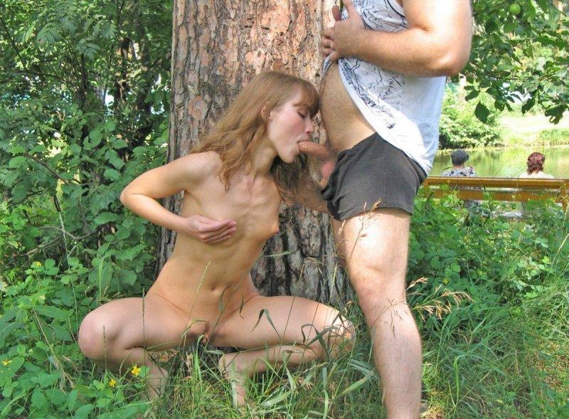 в русское скачать видео лесу мужу делает минет жена любительское