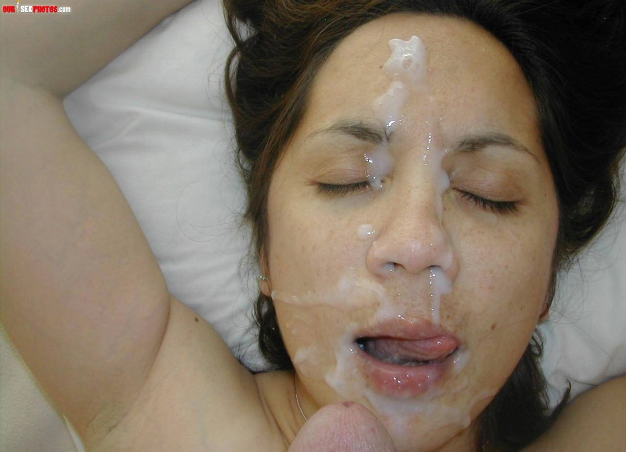 Прямо на лицо фото ню, Порно фото спермы на лице, Фотографии сперма течет 9 фотография