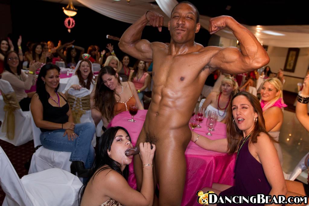 фото секс марофон